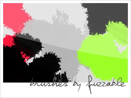 brushes___splatter_by_mslana