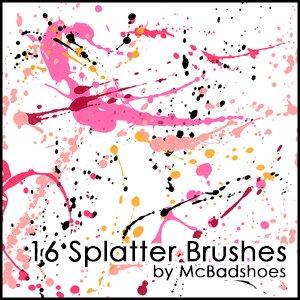 splatter_4_by_mcbadshoes