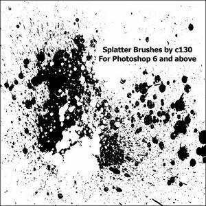 splatter_brushes_by_c130