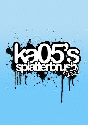 splatter_brushes_by_ka05