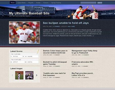 ultimate-baseball