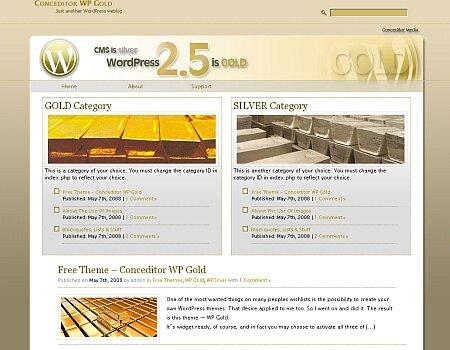 wp-gold