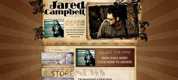 jaredcampbell
