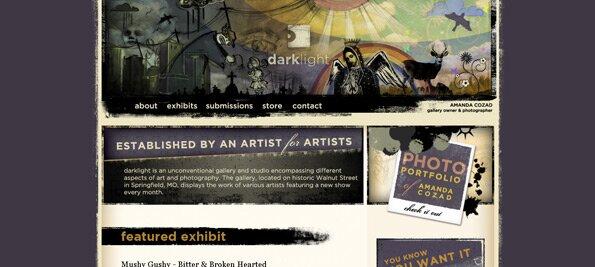 darklightart