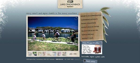 lakecrackenback