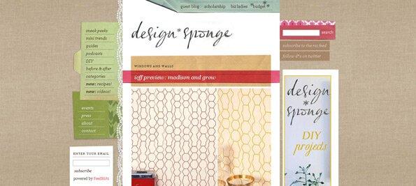 designspongeonline