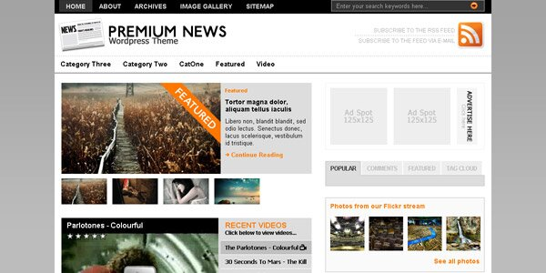 premium_news