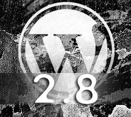 wp2_8