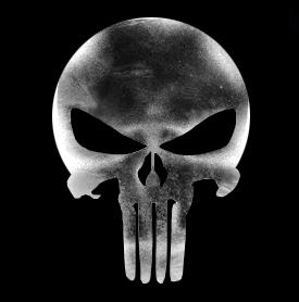 Кисти черепов от ~MindWav3