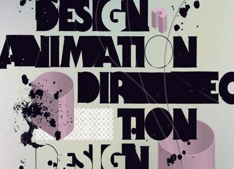 Работа со стилями в Illustarator