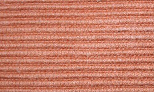 11 текстур тканей.