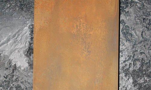 22-textures-grand-canyon