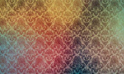 30 текстур винтажа