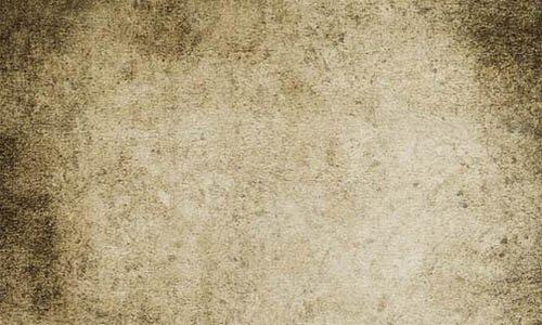 60 уникальных бесплатных текстур бумаги