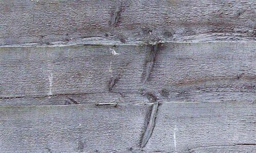 9 бесплатных высококачественных текстур деревянных панелей.