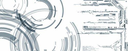 Набор кистей от Z-DESIGN сб.2
